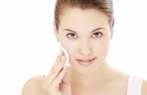 Обзор средств для очищения кожи