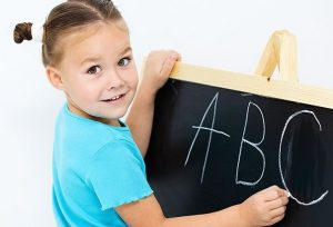 Обучение ваших детей английскому языку