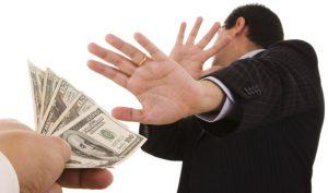 «КЛТ КРЕДИТ» — економне і безпечне онлайн-кредитування