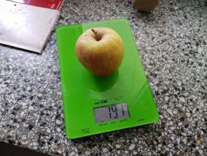 Счет калорий: а нужно ли это?