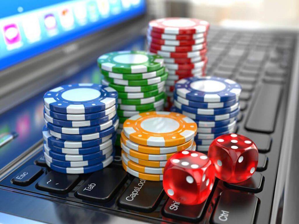 Современные эмуляторы в казино онлайн Azino: почему стоит играть?