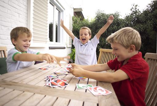 """Купить настольные игры для мальчиков можно в интернет-магазине """"Игромаг"""""""