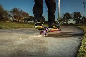 Узнать все о скейтах и самокатах можно с помощью интернет-магазина Candy Boards